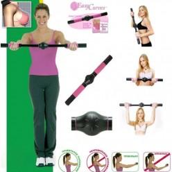 Тренажер для груди Easy Curves оптом