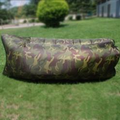 Надувной лежак шезлонг ламзак гамак оптом