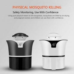 Отпугиватель комаров Nova оптом
