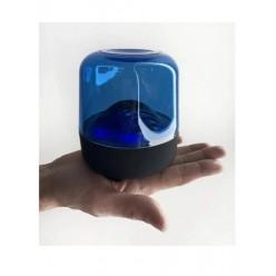 Беспроводная портативная Bluetooth колонка Big Diamond оптом