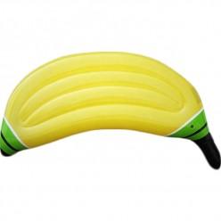 Надувной плот матрас Банан 188х118см оптом