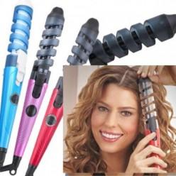 Стайлер NOVA для волос NHC-5311 оптом