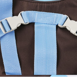 Рюкзак кенгуру для переноски детей baby carrier оптом