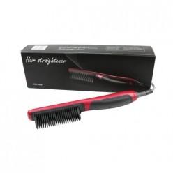 Расчёска-выпрямитель Hair Straightener ASL-908 оптом