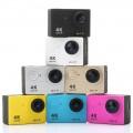 H9 4K Action Camera экшн камера оптом