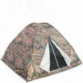 Автоматическая палатка 230х230х160 оптом