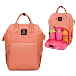 Сумка рюкзак для мамы Mailedi оптом