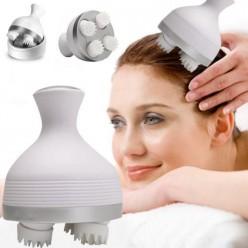 Массажер A Scalp Massager оптом