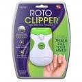 Триммер для ногтей Roto Clipper оптом.
