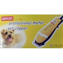 Машинка для стрижки животных Pet Clipper 702 оптом