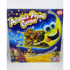 Летающий ковер Алладина Aladdins Flying Carpet оптом