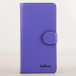 Женское портмоне клатч Lady Baellerry оптом