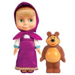 Маша и медведь 1 песня оптом