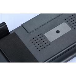 Зеркало видео регистратор REAR-VIEV MIRROR с одной камерой оптом