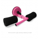 Тренажер для пресса Abdominal Curl Fitness Equipment оптом