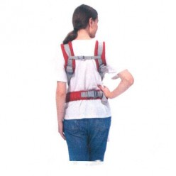 Рюкзак кенгуру для переноски детей Willbaby оптом