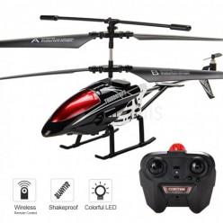 RC Helicopter 3.5 Channel Вертолет на пульте управления оптом