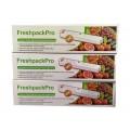 Вакуумный упаковщик для продуктов Freshpack Pro оптом
