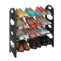 Металлическая складная подставка для обуви оптом