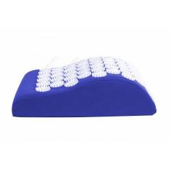Подушка акупунктурная bradex оптом