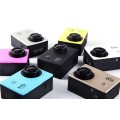 Экшн камера Hd 720p A7 plus оптом