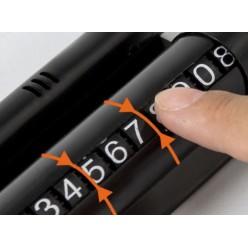 Автомобильный держатель для телефона 4 в 1 оптом