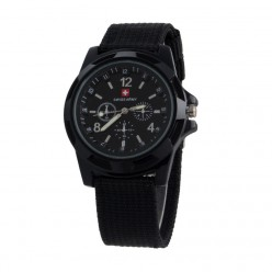 Часы Swiss Army оптом