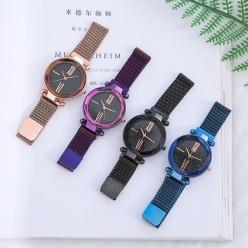 Женские наручные часы Starry Sky качество Б оптом