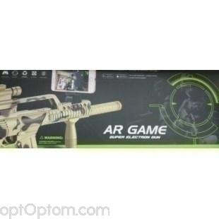 Автомат виртуальной реальности AR Game оптом