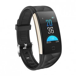 Фитнес-браслет T20 Smart Bracelet оптом