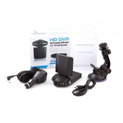Видеорегистратор HD Portable DVR with TFT LCD Screen оптом