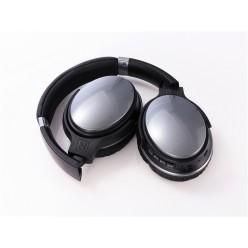 Беспроводные наушники Wireless kd95 оптом