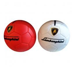 Мяч футбольный Клуб оптом