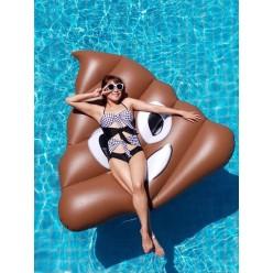 Надувной матрас для плавания оптом