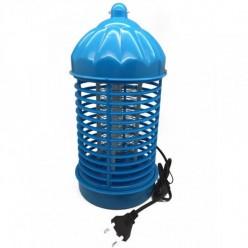 Электрическая лампа для уничтожения насекомых Electrical mosquito killer оптом