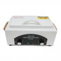 Сухожаровой шкаф для стерилизации CH-360T оптом