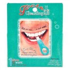 Средство для отбеливания зубов Dental оптом