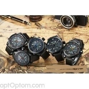 Элитные мужские часы AMST 2.6 оптом
