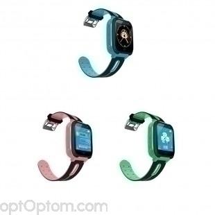 Smart Baby Watch S4 оптом