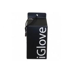 Сенсорные перчатки iGlove оптом