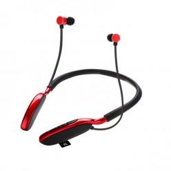 ST-K168 Наушники с Bluetooth оптом