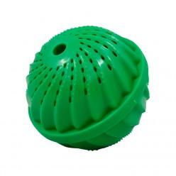 Шарик для стирки белья Clean ball Клин болз оптом