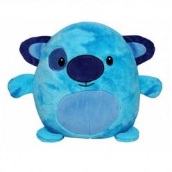 Толстовка мягкая игрушка Huggle Pets оптом