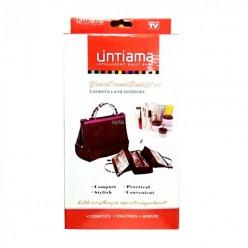 Сумка органайзер для косметики Untiama оптом