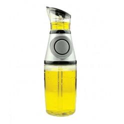 Диспенсер для масла и уксуса Press and Measure оптом