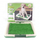 Домашний туалет для животных Puppy Potty Pad оптом