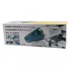 High power автомобильный пылесос оптом