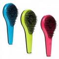 Расческа для распутывания волос Detangling Hair Brush оптом