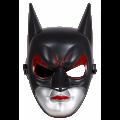 Карнавальная маска Бэтмэн оптом