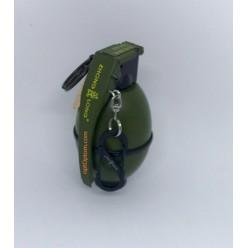 Зажигалка граната Green Hand Frag M26AI оптом